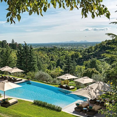 costruzione piscine aree benessere e spazi outdoor 1