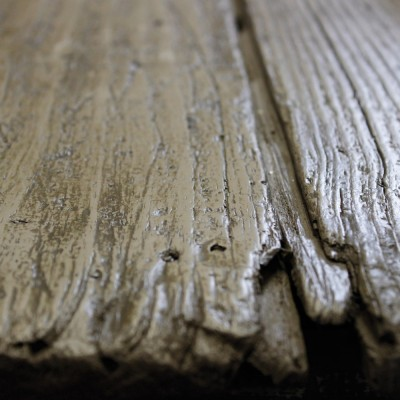 Restauro materiali l'agorà