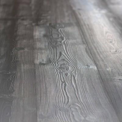 pavimenti legno materiali biologici