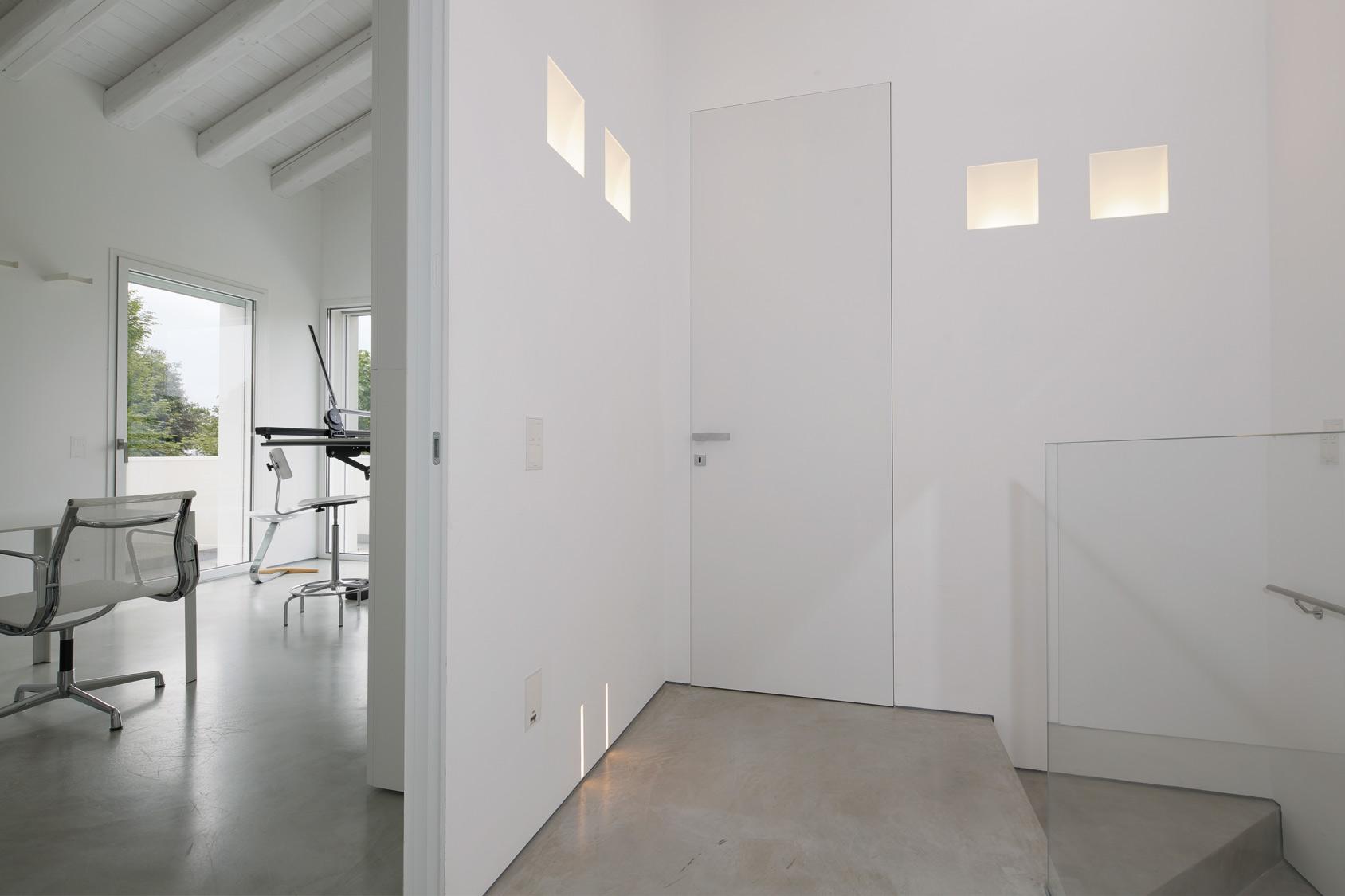 uffici interior design 4