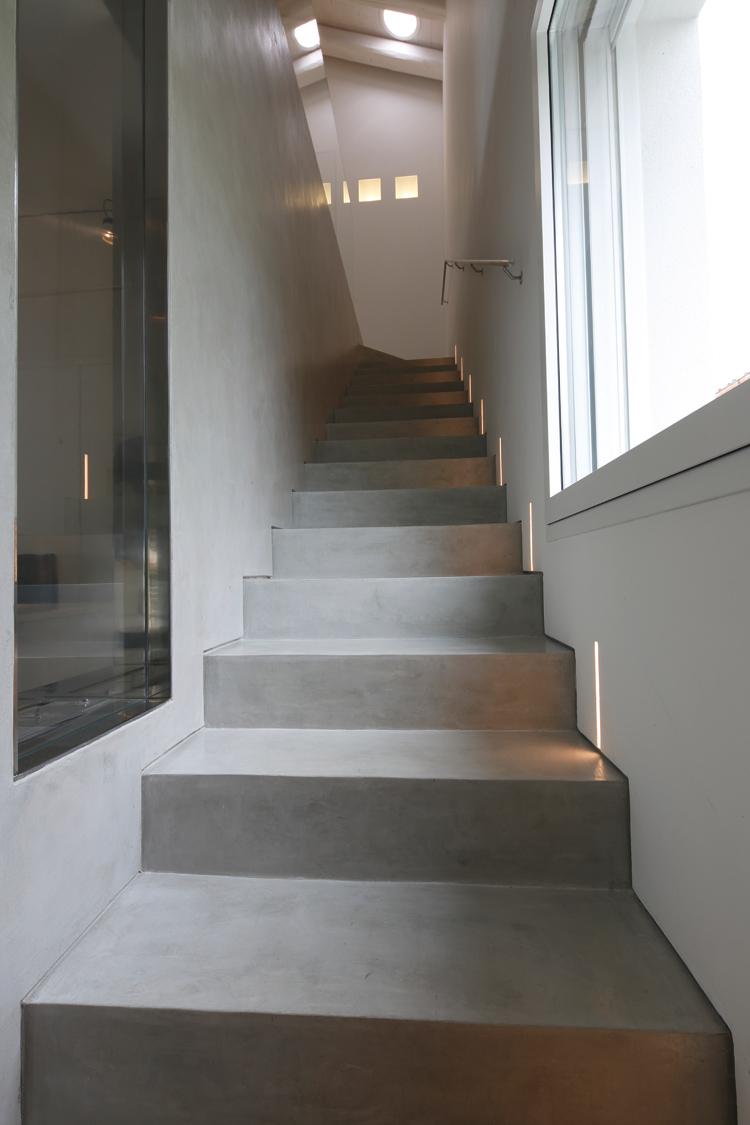 uffici interior design 11