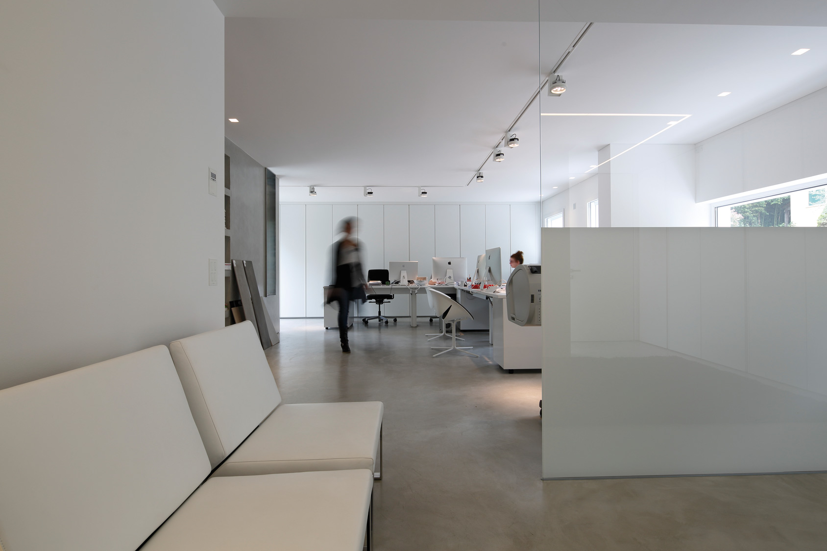 uffici interior design 13