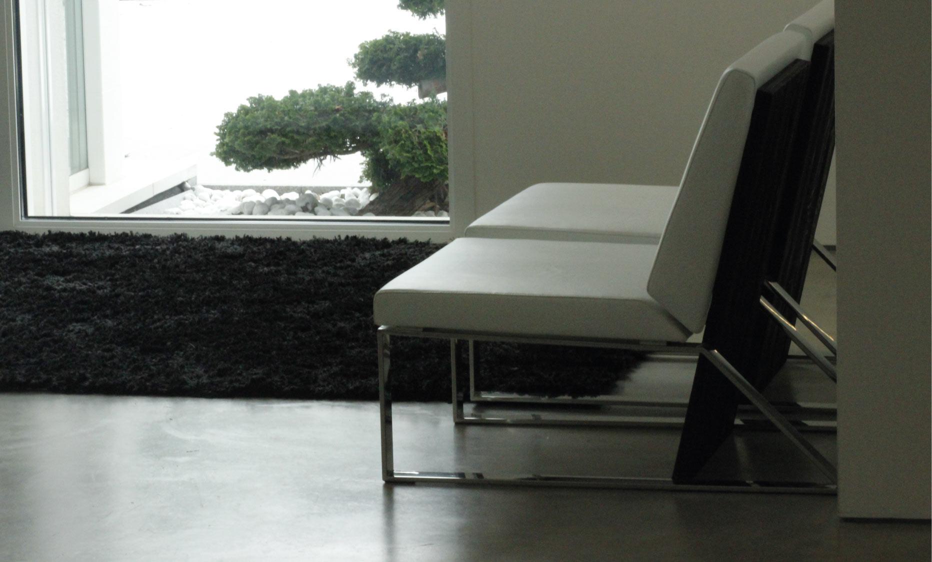 uffici interior design 14