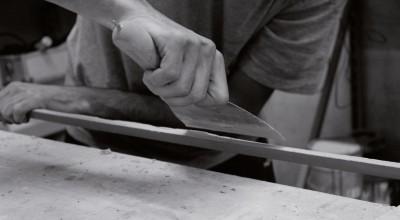 artigiani l'agorà