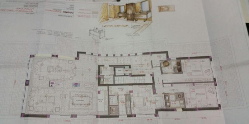 progettoplanimetria